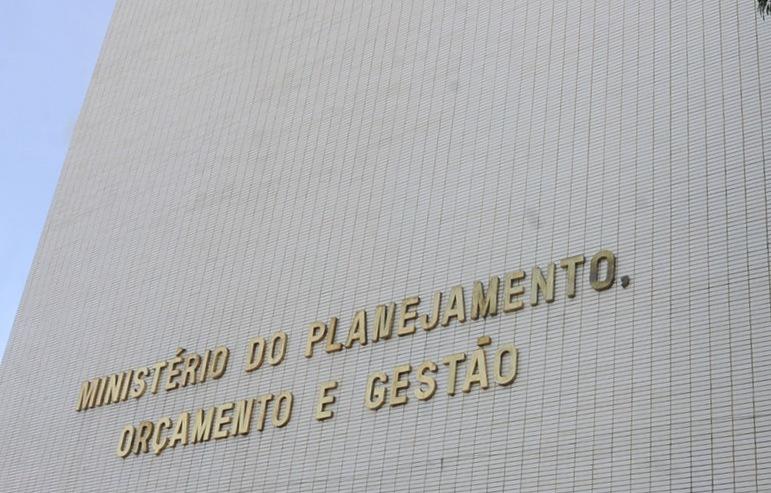 Planejamento publica normas do Sigepe Banco de Talentos