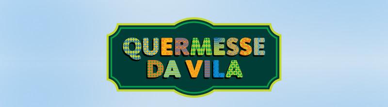 Novidades de atrações da rede Costa do Sauípe para associados!