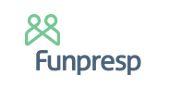 Reaberto prazo para adesão ao Funpresp