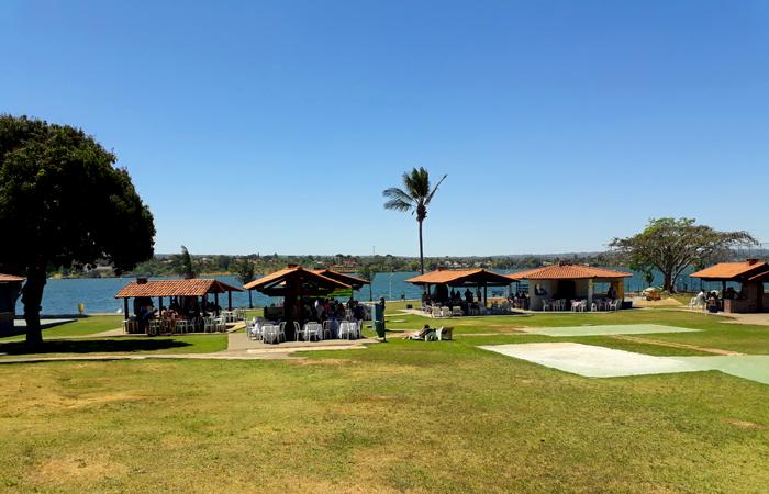 Convênio com Minas Brasília Tênis Clube com desconto especial ... e63e73889b601