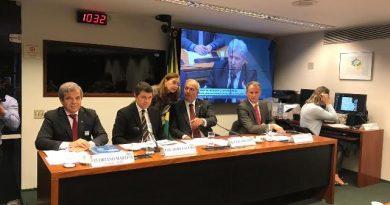 ANFIP destaca a importância da Previdência na economia dos pequenos municípios