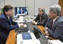 CCJ da Câmara aprova PEC da reforma tributária
