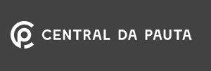 Reforma da Previdência pode empobrecer o Brasil, alertam debatedores