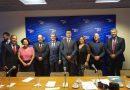 Reforma Tributária Solidária é apresentada a Federação das Indústrias no RJ