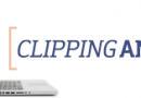 Clipping ANFIP