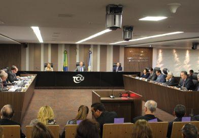 TCU dá prazo para governo apresentar fonte de pagamento do Bônus
