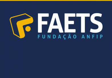Confira os candidatos para as eleições da Fundação ANFIP