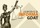 Em reunião no TRF1, ANFIP solicita urgência na análise da GDAT