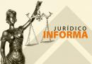 ANFIP atua para restabelecer o pagamento do bônus a pensionistas do CE e MT