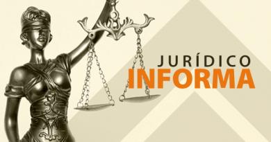 ANFIP ajuíza ADI contra Lei de Abuso de Autoridade