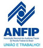 Assistenciais ANFIP